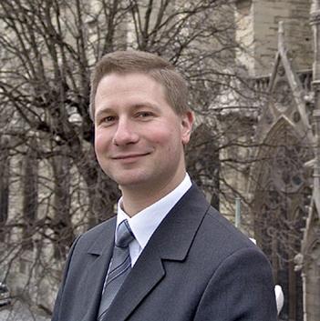 Johann Vexo
