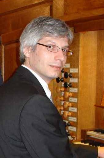 Michel Schmidt