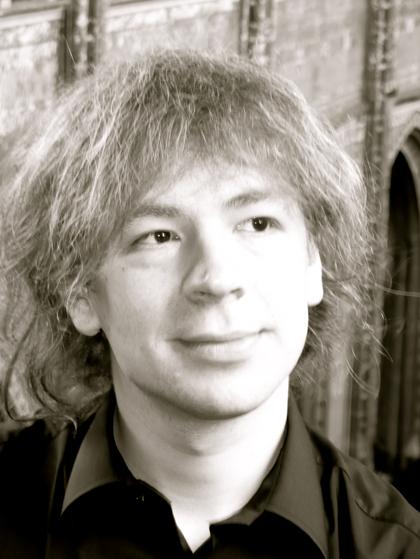 Guillaume Prieur