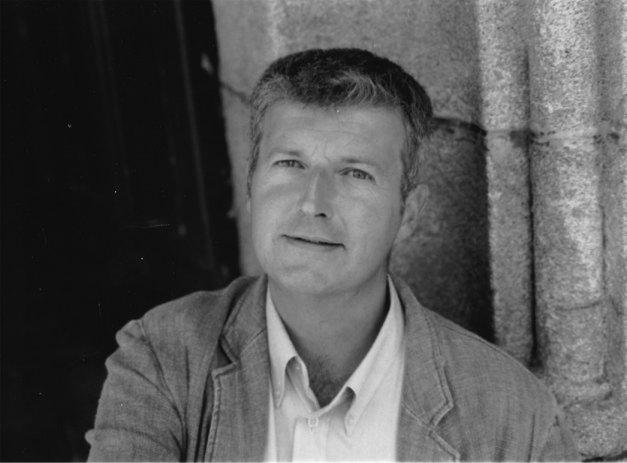 Olivier Struillou