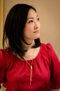 Mari Mihara, concertiste