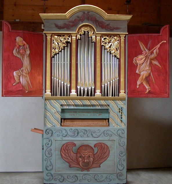 orgue-italien-dominique-chamin