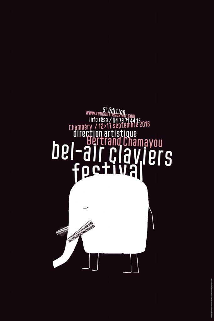 bel-air-clavier-festival-2016