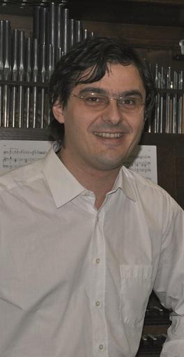 Laurent CARLE