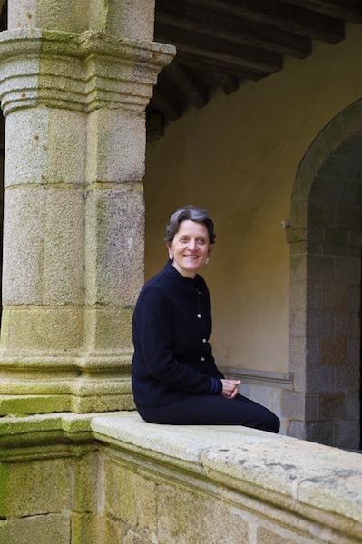 Véronique Le Guen