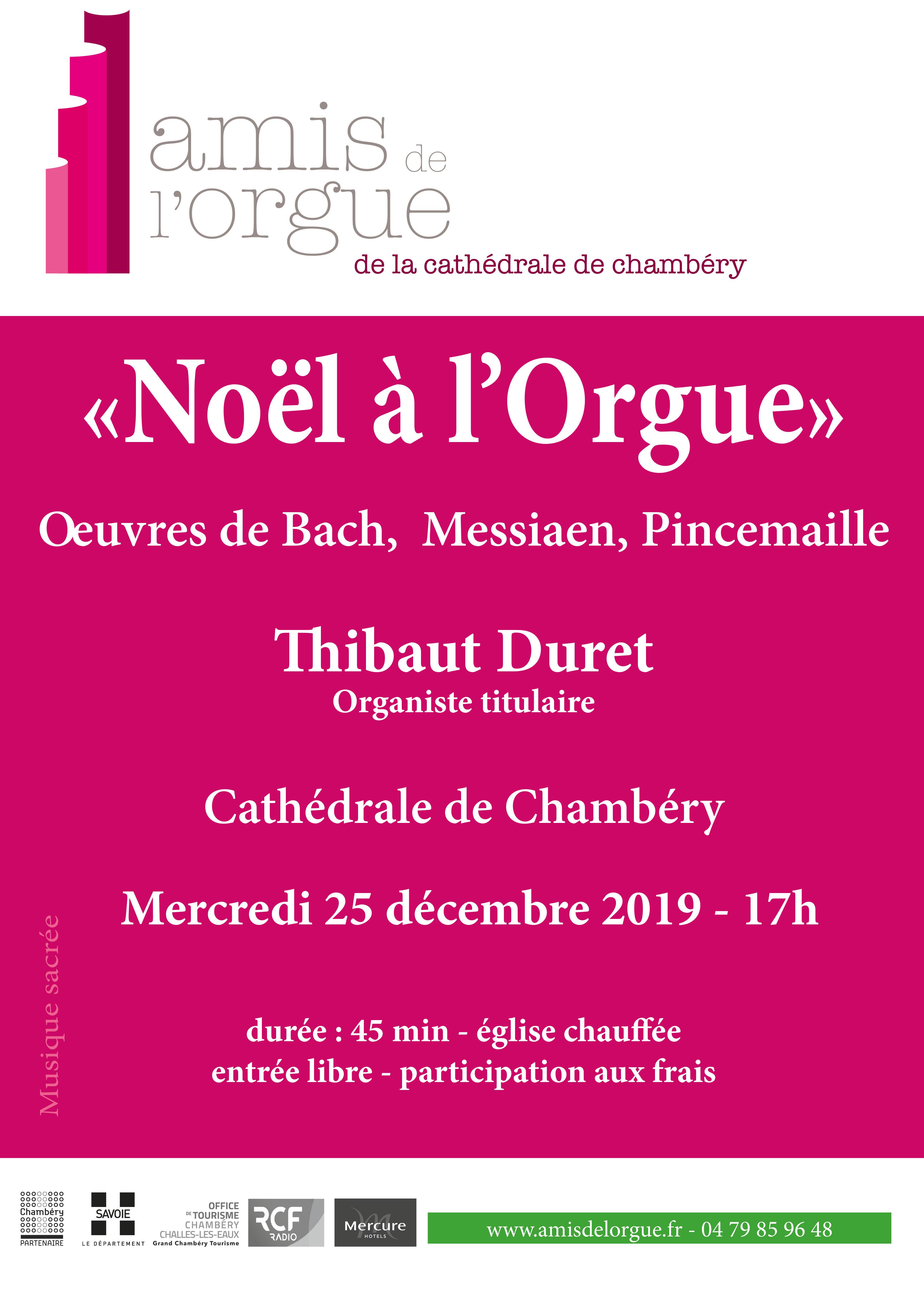 concert-noel-2019-amis de lorgue